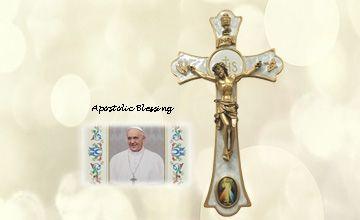 Catholic Gifts and Religious Supplies Store | Leaflet Missal