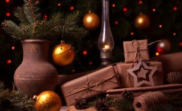 History & Meaning Behind The 12 Days of Christmas